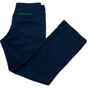 34 / 32 / Bonobos Pants